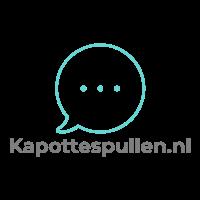 Kapottespullen.nl